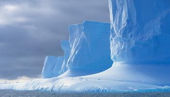 Где находится Атлантида Версия Атлантида — Антарктида