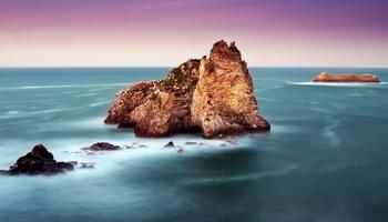 Океанские течения часть 4