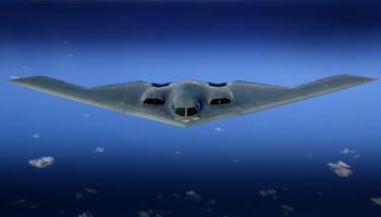 Тайна пропавших самолетов