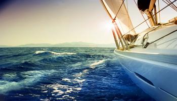 Курьезные, но серьезные происшествия на море
