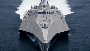 Столкновение эсминца «Вояжер» с авианосцем «Мельбурн»