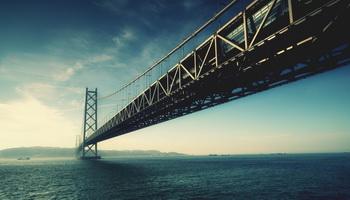 Столкновения судов с ...мостами