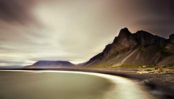 Арктида и Гиперборея в науке