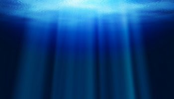 Мировой океан – восполнение ресурсов
